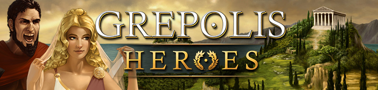 Heroes wiki banner.png