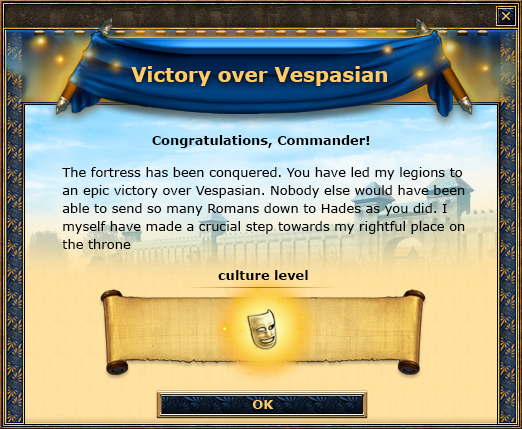 Rome victory noneheroworld.jpg