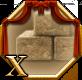 Bénédiction de pierre de Tyché.png