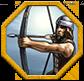 Renforts d'Archers.png