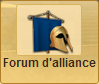 Alliance Button.png