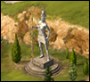 Statue athéna.png