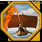 Renforts de bateaux-feu.png