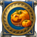 Search pumpkin 4.png