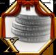 Bénédiction de pièces d'argent de Tyché.png