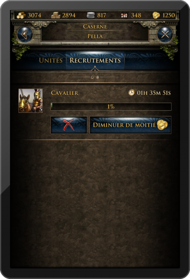 App recruitment queue.png