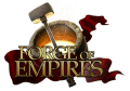 Forge of Empires.png