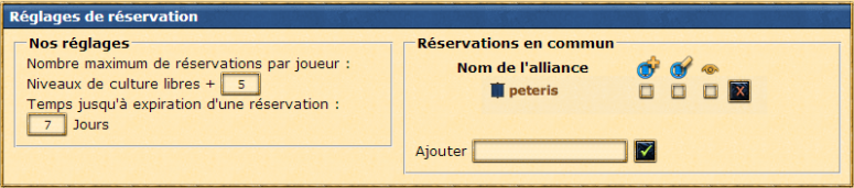 Reservations10.png