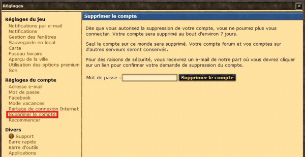 Suppression compte.jpg